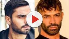 Maria Serpa attacca Gianni Sperti: 'Il video con Lele Mora vero come il suo matrimonio'