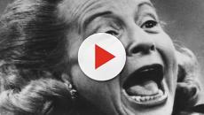 La historia de Martha Mitchell, la mujer que vivió el Watergate de la política de EEUU