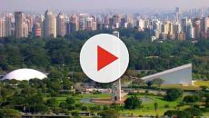 Parque Ibirapuera faz 65 anos com várias atrações culturais e esportivas