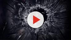 'Black Mirror' é uma série que está sendo exibida pela Netflix