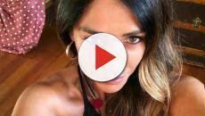 Raffaella Mennoia furiosa contro una fan su IG: 'Ti meno', poi cancella