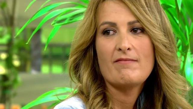 Laura Fa admite que no confía en la directiva de Sálvame