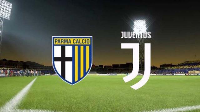 Serie A 1^ giornata: Parma-Juventus, le formazioni ufficiali