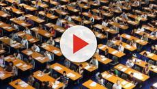 Bando di Concorso a settembre per educatori e operatori OEPA