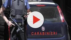 Auto pirata investe a Mondragone bambina di 8 anni: è molto grave
