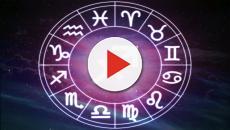 Oroscopo del 27 agosto, seconda sestina dello Zodiaco: classifica stelline