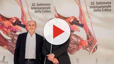 Al via il Festival del cinema di Venezia: film ma anche eventi speciali targati Campari