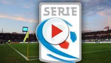 Serie C, Avellino-Catania: le probabili formazioni