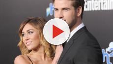 Miley Cyrus e Liam Hemsworth si sono lasciati: la popstar nega di aver tradito il marito
