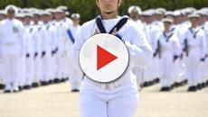 Marina Militare: bando di reclutamento per 2200 VFP1