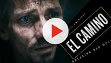 Il film di Breaking Bad El Camino arriva su Netflix l'11 ottobre