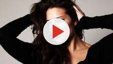 Le top model Ashley Graham assume ses vergetures