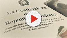 Educazione civica, si parte subito: Bussetti martedì firmerà decreto