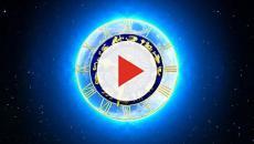 Oroscopo del 26 agosto, seconda sestina dello Zodiaco: classifica stelline