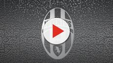 Juventus, domenica di riposo: le condizioni di Douglas Costa non preoccuperebbero
