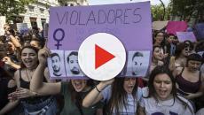 Un ultraderechista es acusado de difundir imágenes de la violación de 'La Manada'