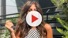 Anabel Pantoja confiesa que Kiko Hernández le daba morbo