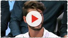 Temptation Island Vip 2, Antonio Moriconi tra i papabili 'tentatori'
