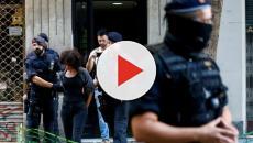 Recuperar la seguridad en las calles de Barcelona es un objetivo casi imposible