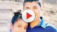 La hija presencia como su padre mata a su madre en Turquía