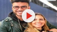 Uomidi e Donne, Claudia Dionigi smentisce la sua presunta gravidanza
