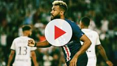 Ligue 1 : Paris se reprend bien à Toulouse grâce à un excellent Choupo-Moting
