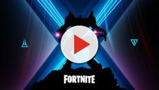Fortnite Brute is finally cut down to size
