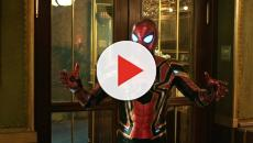 Failed neogtiations leave Spider-Man out of the growing MCU