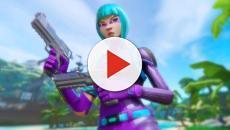 Fortnite 'god mode' BRUTE exploit makes players invincible