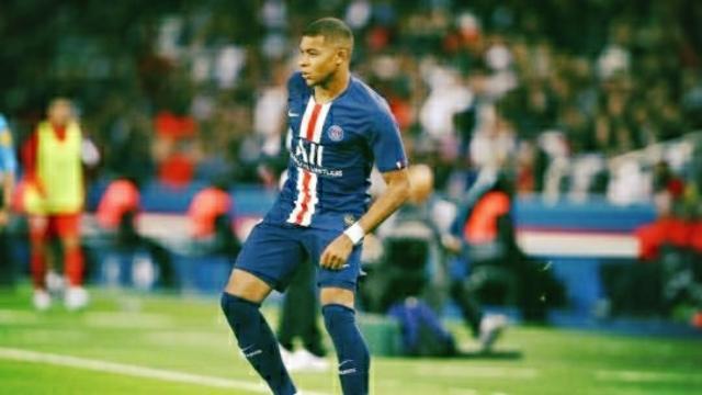 3e journée de Ligue 1 : sans Neymar, Paris joue gros face à Toulouse