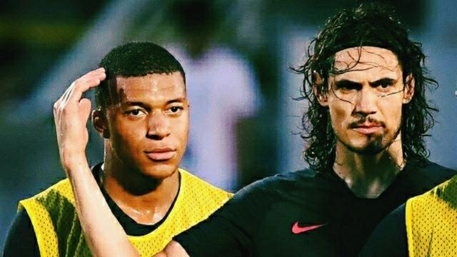 PSG : avec les blessures de Mbappé et Cavani, Thomas Tuchel est déjà sous pression
