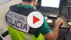 En Alcalá de Henares un hombre acosaba a menores a través de los videojuegos online