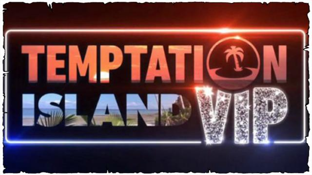 Temptation Island Vip, Cecilia Zagarrigo e Nicolò Brigante tra i papabili tentatori