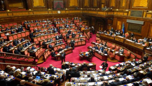 Accordo Pd-M5S, trattative in stallo: le due forze politiche si accusano a vicenda