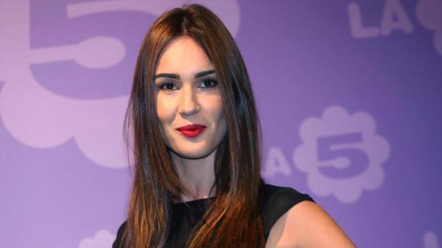 Silvia Toffanin ha detto no a Temptation e Amici Vip: 'Ho scelto la famiglia'