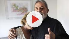 Procuradores da Lava-Jato tratam com ironia morte de Marisa Letícia, esposa de Lula