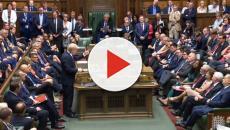 La oposición británica aprueba la vía legislativa para frenar a Boris Johnson