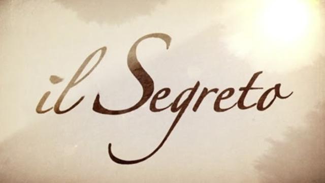 Il Segreto, anticipazioni del 29 agosto: Fe vorrebbe trasferirsi in America con Mauricio