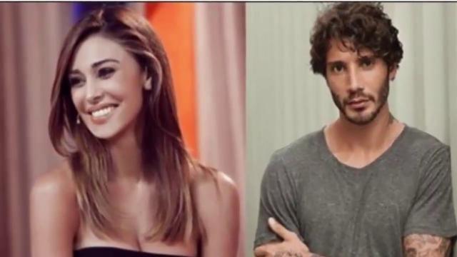 DopoFestival, Belen Rodriguez e Stefano De Martino tra i possibili conduttori (RUMORS)