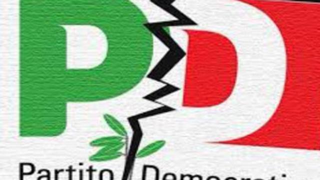 Alleanza Pd-M5S: voto negativo di Richetti, le dimissioni di Carlo Calenda