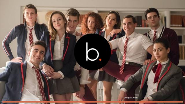 5 séries que vão estrear em setembro na Netflix