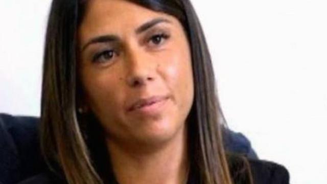 Uomini e Donne, Francesco Chiofalo smentisce chat compromettente con Giulia Quattrociocche