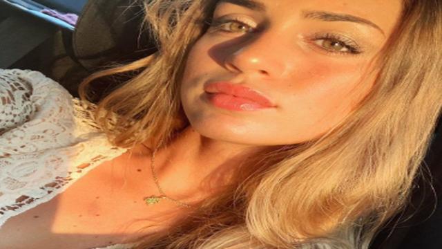 Uomini e Donne: Sara Tozzi, ex tentatrice di Temptation Island, sarà una tronista