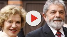 Mensagens vazadas mostram procuradores da Lava Jato ironizando morte de parentes de Lula
