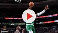Boston Celtics Rumors: Jaylen Brown could leave Boston in free agency