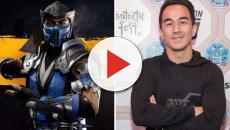 10 acteurs déjà castés pour Mortal Kombat