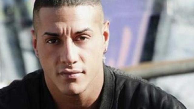 Francesco Chiofalo: su di lui le accuse della ex Selvaggia, 'È un manesco'