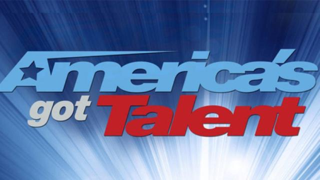 'America's Got Talent': The last semifinalists are set
