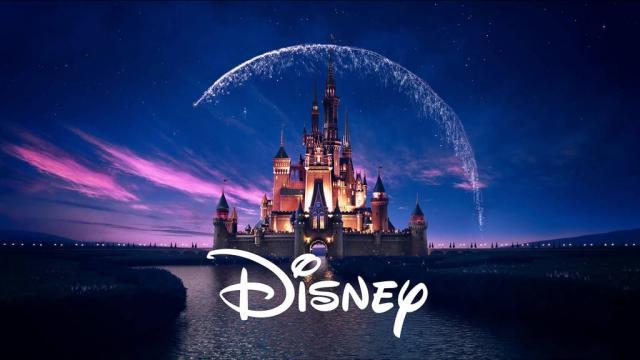 Quand les stars de télé-réalité ont une ressemble avec un personnage de Disney