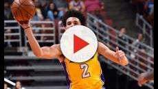 Lonzo Ball still projected as future All-Star